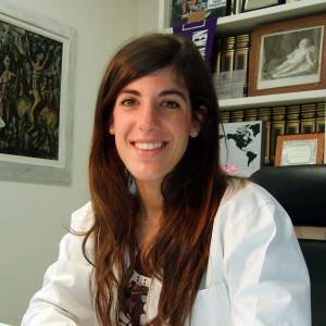 dott.ssa-Alessandra-Smaniotto