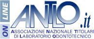 Antlo_Logo