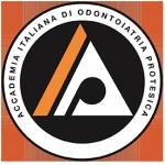 aiop_logo