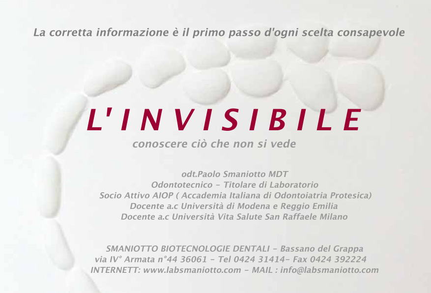invisibile-cover