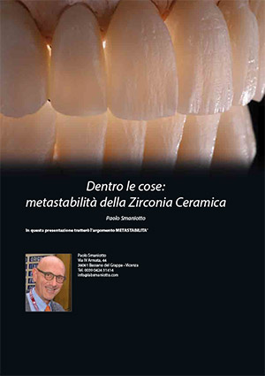 paolo-smaniotto-zirconia-ceramica-dental dialogue