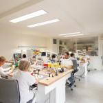 smaniotto-laboratorio10