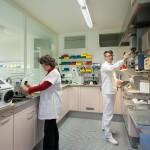 smaniotto-laboratorio12