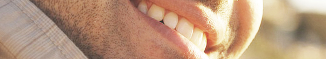 sorriso-uomo2-header