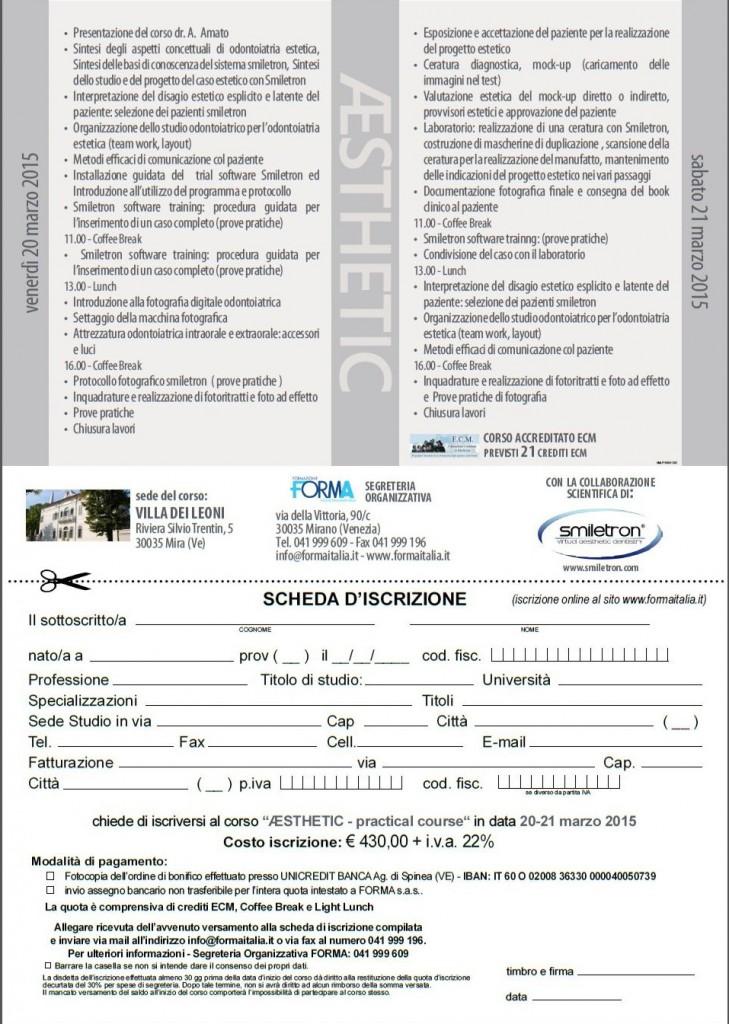 Corso-Smiletron-20-21-marzoB