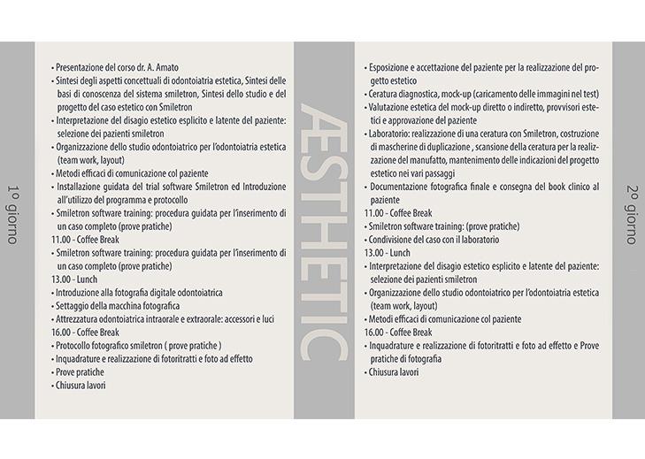 Brochure-Smaniotto-analisi-e-progettazione-estetica-computer-guidata03