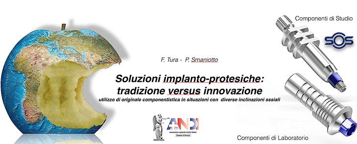 laboratorio-smaniotto-conferenza-del-22-novembre-2016-soluzioni-versus-innovazione-01